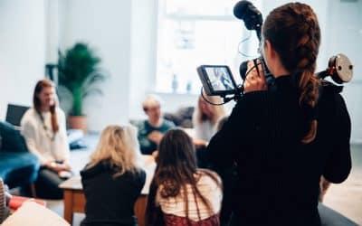 Video-Journalist/in ab 12.5.2021